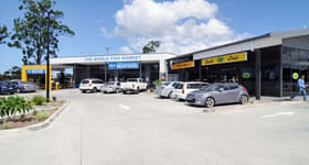 Shop & Retail commercial property sold at 1927 Beaudesert Road Calamvale QLD 4116