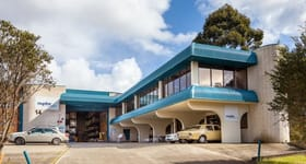 Showrooms / Bulky Goods commercial property sold at 14 Clearview Place Brookvale NSW 2100