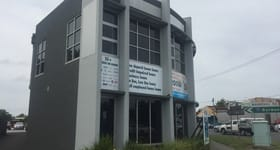 Offices commercial property sold at 5/211 Warrigal Road Oakleigh VIC 3166