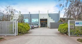 Factory, Warehouse & Industrial commercial property sold at 1/25 Encore Avenue Somerton VIC 3062