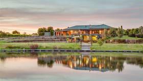 Rural / Farming commercial property sold at 3446 Jingellic Road, Mannus via Tumbarumba NSW 2653