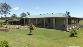 Rural / Farming commercial property sold at 760 Ellangowan Road Casino NSW 2470