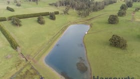 Rural / Farming commercial property for sale at Lot 2 Old Drouin Road Drouin VIC 3818