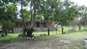 Rural / Farming commercial property for sale at 203 Paddys Creek Rd Millmerran QLD 4357