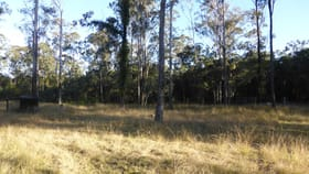 Rural / Farming commercial property sold at 55 Myrtle Forest Road, Myrtle Creek Casino NSW 2470