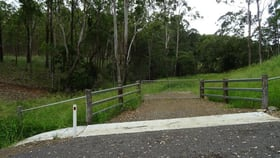 Rural / Farming commercial property for sale at Milbong QLD 4310