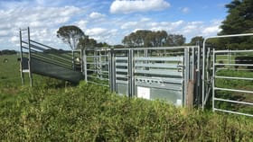 Rural / Farming commercial property for sale at 730 CAMPERDOWN-LISMORE ROAD Chocolyn VIC 3260