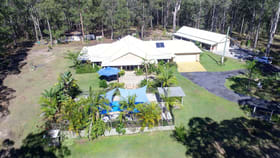 Rural / Farming commercial property for sale at 56 Tallwood Drive Hallidays Point NSW 2430