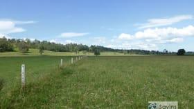 Rural / Farming commercial property sold at 179 Upper Stratheden Road, Stratheden Casino NSW 2470