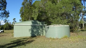 Rural / Farming commercial property for sale at Aratula QLD 4309