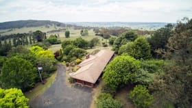 Rural / Farming commercial property for sale at 'Spion Kop/615 Gwydir Highway Glen Innes NSW 2370