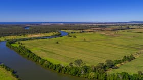 Rural / Farming commercial property for sale at Lot 2 Burtons Road Maroochy River QLD 4561