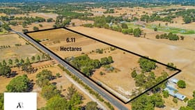 Rural / Farming commercial property for sale at 373 Campersic Road Herne Hill WA 6056
