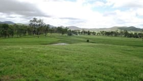Rural / Farming commercial property for sale at Woolooga QLD 4570