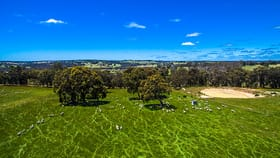 Rural / Farming commercial property for sale at Brown Seymour Road Boyup Brook WA 6244