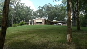 Rural / Farming commercial property sold at Stroud NSW 2425