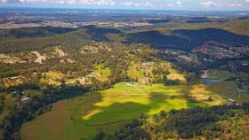 Rural / Farming commercial property sold at 49 Equestrian Drive Maudsland QLD 4210