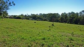 Rural / Farming commercial property sold at 10 Collies Lane Mardi NSW 2259