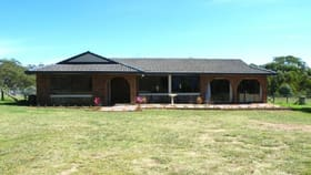 Rural / Farming commercial property sold at 724 Wilson Dr Balmoral Village NSW 2571