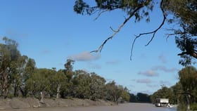 Rural / Farming commercial property sold at Lot 86 DP753570  Macquarie Street Bourke NSW 2840