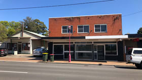 Factory, Warehouse & Industrial commercial property for lease at 61a Meroo Street Bomaderry NSW 2541