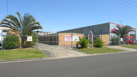 Other commercial property for lease at 15 Piper Drive Ballina NSW 2478