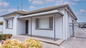 Offices commercial property for sale at 32 Napoleon Street Port Lincoln SA 5606