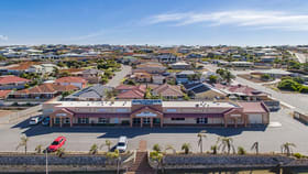 Shop & Retail commercial property for lease at Unit 4/2 Oceanside Drive Wandina WA 6530