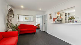 Medical / Consulting commercial property for lease at 83 ROY STREET Donvale VIC 3111