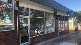 Factory, Warehouse & Industrial commercial property for lease at 3/69 Worrigee Street Nowra NSW 2541