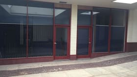 Offices commercial property for lease at 4 - 7 Mcintyres Arcade Portland VIC 3305