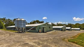 Factory, Warehouse & Industrial commercial property for lease at Macclesfield Road Yellingbo VIC 3139