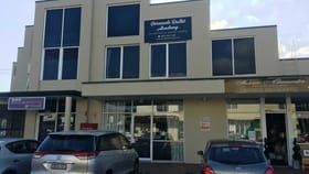 Medical / Consulting commercial property for lease at 15B/8-12 Karalta Road Erina NSW 2250