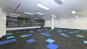 Medical / Consulting commercial property for lease at 1/757 Canning Highway Applecross WA 6153