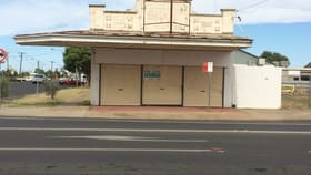 Factory, Warehouse & Industrial commercial property for lease at 14 Alice Street Moree NSW 2400