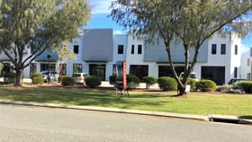 Factory, Warehouse & Industrial commercial property for sale at 9/8 Pickard Ave Rockingham WA 6168