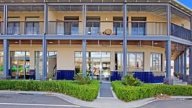 Shop & Retail commercial property for sale at 2/91 The Heights Tamworth NSW 2340