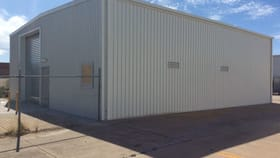 Factory, Warehouse & Industrial commercial property for lease at 1/40 Macaulay Street Williamstown North VIC 3016