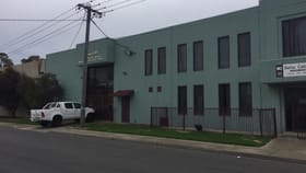 Shop & Retail commercial property for lease at Level 1/32 Albermarble Street Williamstown North VIC 3016
