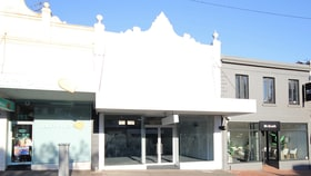 Showrooms / Bulky Goods commercial property for lease at 190 Moorabool Street Geelong VIC 3220
