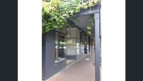 Shop & Retail commercial property for lease at 136 King William Road Hyde Park SA 5061