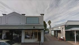 Shop & Retail commercial property for lease at 175 King William Road Hyde Park SA 5061
