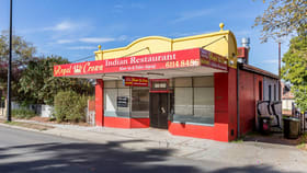Medical / Consulting commercial property for lease at 400 Lord Street Mount Lawley WA 6050