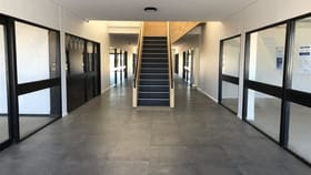 Offices commercial property for lease at 18 Hedland Place Karratha WA 6714
