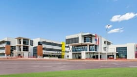 Medical / Consulting commercial property for lease at 415/631 Stuart Highway Berrimah NT 0828