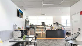 Shop & Retail commercial property for lease at Cafe6, 75 Crown Street Woolloomooloo NSW 2011