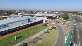 Showrooms / Bulky Goods commercial property for lease at Unit 7, 5 Kingsbridge Boulevard Butler WA 6036