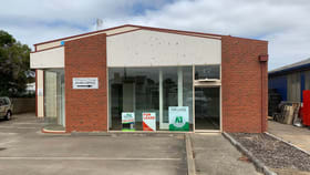 Factory, Warehouse & Industrial commercial property for lease at 17 Kennedy St Portland VIC 3305