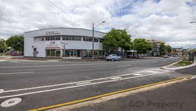 Medical / Consulting commercial property sold at 8/63 Annerley Road Woolloongabba QLD 4102