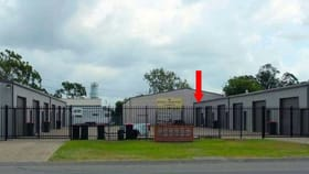 Rural / Farming commercial property for lease at 7/18 Carmichael Street Raymond Terrace NSW 2324